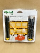 Brand New Sealed !! iRobot Roomba 700 Series Replenish Kit Only - Fast Shipping