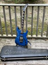 Charvel Jackson Electric Guitar
