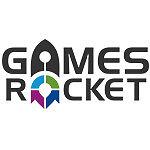 Gamesrocket