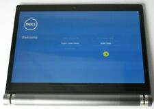 Dell Venue 10 7040 16GB OLED Screen Tablet Android