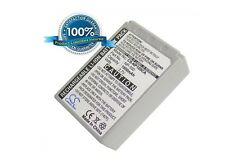 7.4V battery for Casio Exilim Zoom EX-Z2300, NP-110DBA, Exilim Pro EX-F1 Li-ion