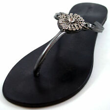 Damen-Sandalen & -Badeschuhe für Business 41 Größe