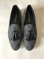 Cesare Paciotti Chaussures Hommes Taille 7