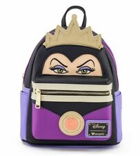 Loungefly Evil Queen Mini Backpack
