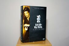 Have Gun Will Travel - The Complete First Season (DVD, 6-Disc Set)