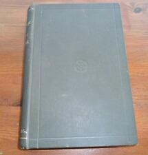 An Exposition of THE LORD'S SUPPER new to 19th Century 1884 antiquarian book