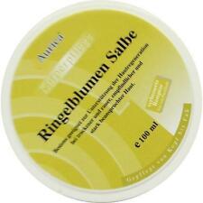 Ringelblumen Salbe, 100 ml