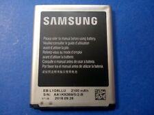 SAMSUNG BATTERY EB-L1G6LLU 2100mAh FOR SAMSUNG GALAXY S3 III GT-i9300