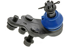Suspension Ball Joint Front Right Lower Mevotech MK90347