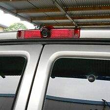 Brake Light Backup Camera For Chevy Express / GMC Savana (2003-2017)