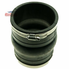 Exhaust Hose Bellows for OMC & Volvo Penta 3852741/3863450