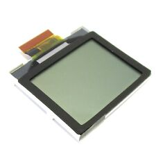 Apple iPod Mini 1st Generation 4GB LCD ASSEMBLY A1051 Replacement Parts
