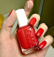 LOLLIPOP Essie Nail Polish #703 (13.5ml) New Freepost Australia