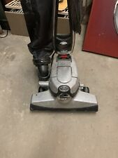 Kirby Avalir G10D 100th Anniversary Vacuum Cleaner with various attachments