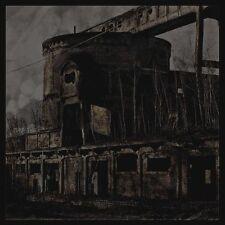 SHINING - VI: Klagopsalmer CD
