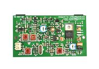 HIGH DYNAMIC 50/28 MHz TRANSVERTER 6m / 10m 6 meter 50Mhz 28Mhz Converter