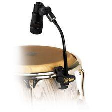LP Latin Percussion LP591A EZ-MOUNT MIC CLAW -  Ships FREE U.S.