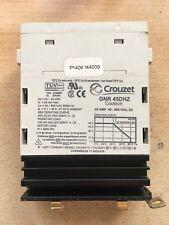 zcd 4kv 600v 0,9a 5ma dip8 #bp 3 PCs pr 39 MF 22 nszf Sharp Solid State relés