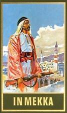 In Mekka von Karl May und Franz Kandolf (1988, Gebundene Ausgabe)