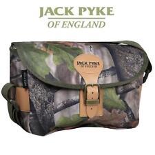 Jack pyke speedloader cartouche sac chêne anglais chasse tir