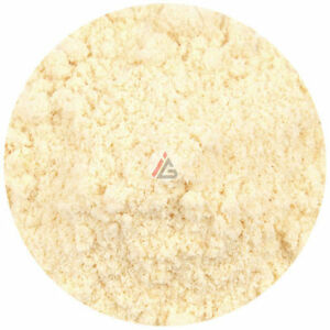 Lupin Flour (Gluten Free) - 1Kg