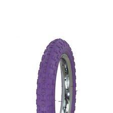 "Wanda 12 1/2"" x 2 1/4"" Bicycle Tires Domino Youth Child Kid Boy Girl Bike Bmx"