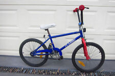 Steel Frame Boys' Bicycles without Suspension
