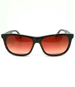 "Banana Republic Brown ""MAYER/S"" Tortoise w/Gradient Lens Designer Sunglasses"