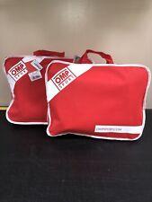 Genuine OMP Racing Suit Bag USA Seller Save On Shipping