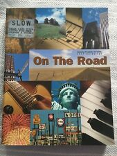 On the Road Association of Songwriters and Lyricists 1999 Anthology Softcover