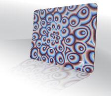 Mousepad Amabi® Design Mauspad Kunst Art OP POP ART Vintage bunt Motiv Style