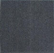 CARPET TILES ( MATIN 12 ) SAVE 60% ON RETAIL