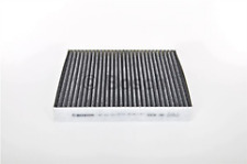 Bosch 1987432543 OE Replacement Cabin Filter