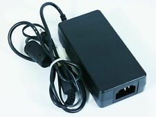Genuine ILAN F1650K AC Adapter for KDS Radius RAD-7C RAD-9P LCD, OEM