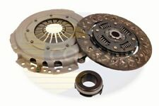 Clutch Kit FOR ROVER 600 620 2.0 94->99 Saloon Diesel Petrol RH 105 200 Comline
