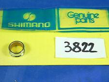 1 Shimano Aero Match Super rullino scorrifilo, line roller rif 3822