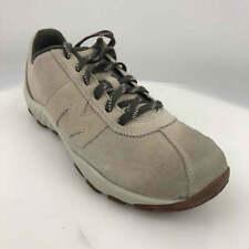 Merrell Sneaker Schuhe Sprint Lace Suede AC+ taube J94117 neu