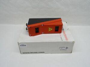 Leuze Electronic Lrs 36/6 Linienprofilmesssensor New