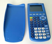 TEXAS INSTRUMENTS TI-82 STATS CALCULATOR