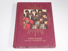 Pink Floyd - The Piper At The Gates Of Dawn - Deluxe Edition - 3x CD ALBUM SET