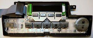 Philips Bedienplatine Steuerplatine HD5720 HD5730
