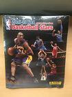 Official NBA 2009/2010 Panini Factory Sealed Sticker Album - Basketball Stars
