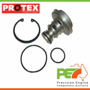 *PROTEX* Air Dryer Purge Valve Assy For STERLING LT9500  2D Truck 6X4