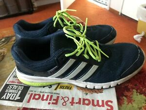 men s adidas adiprene running shoes products for sale   eBay