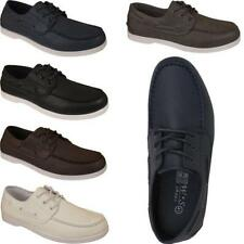 Unbranded Moccasins Shoes for Men