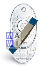 FFC Flex Cable for remote controllore PHILIPS aurea rc4497/01 crp604/01