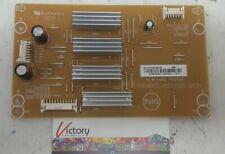 Used Vizio E65-E1 TV LED Driver Board - LNTVGY25GXAG7 Replacement Part