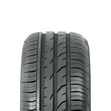 205/55R17 91V CONTINENTAL PREMIUM CONTACT 2 SSR RFT TO FIT BMW, MINI