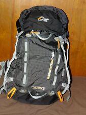 Lowe alpine expedition 75-95