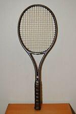 Tad Davis Esprit Tennis Racquet Racket 4 5/8